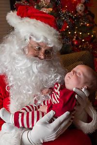 16 Santa visits Jax (December 16, 2013)