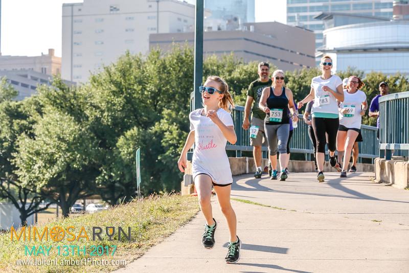 Mimosa Run_2017-1168.jpg