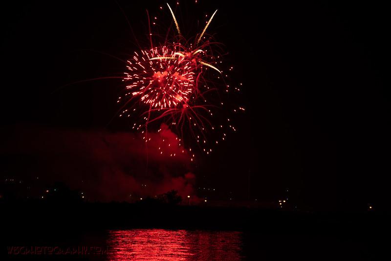 Fireworks-25.jpg