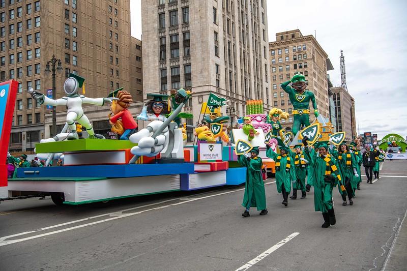Parade2018-343.jpg