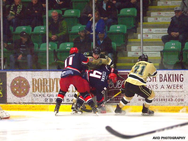 Okotoks Oilers vs. Brooks Bandits AJHL (40).jpg