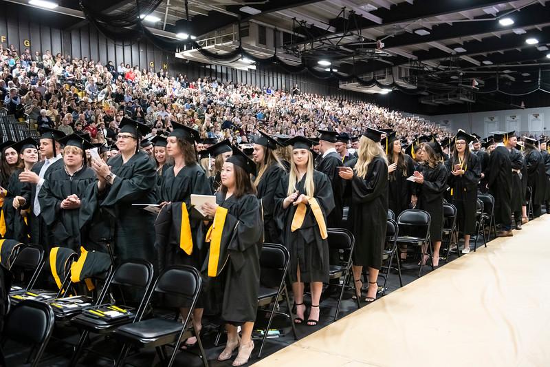 Saturday Doctoral Graduation Ceremony @ UWO - 111.jpg
