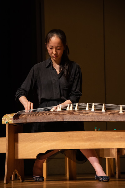 Hougaku Concert-Performing Arts-YIS_1969-2018-19.jpg