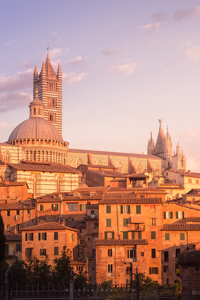 Siena-Cathedral-from-afar.jpg