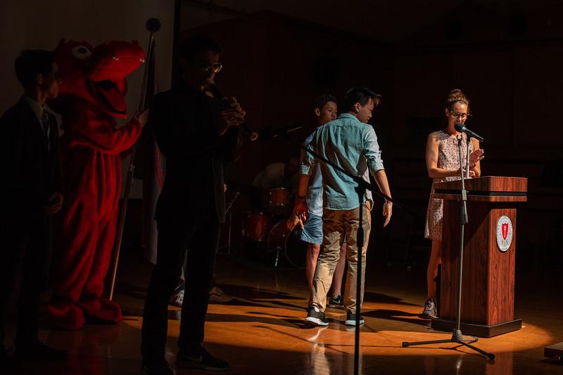 Bact to School Concert-HS-ELP_0462-2018-19.jpg