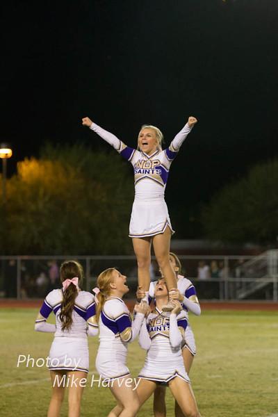 Cheer vs Horizon-103.jpg