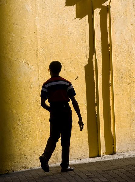 20091201A-Curacao-5774A.jpg