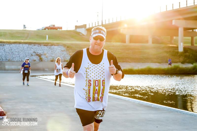 National Run Day 18-Social Running DFW-2756.jpg