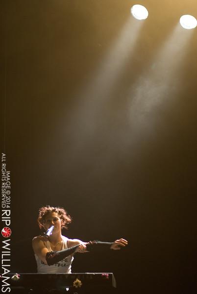 RIP_Dresden_Dolls--620.jpg