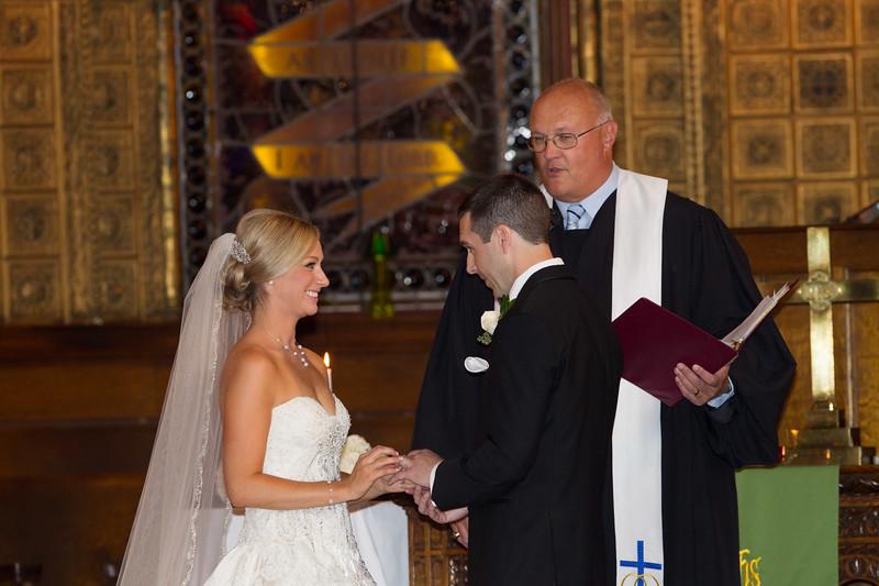 Meredith Wedding JPEGS 3K-230.jpg