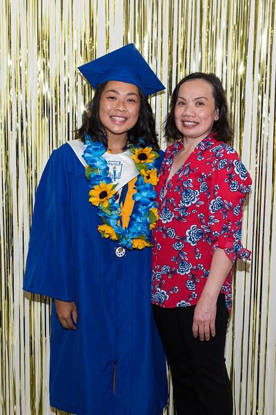 20190602_jenny-hs-graduation_015.JPG