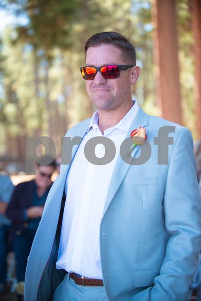 3-Wedding Ceremony-25.jpg