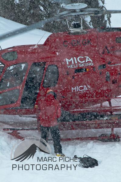 Mica 110121-195.jpg