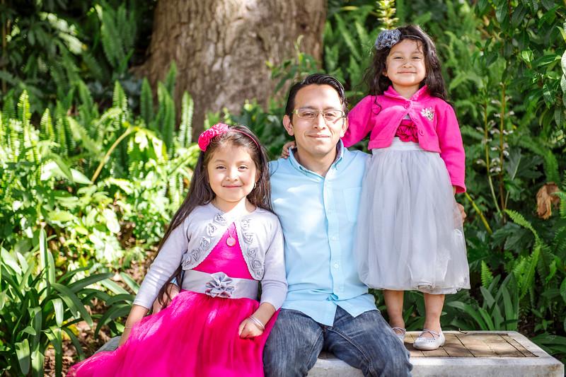 Comnidad Misional familias-173.jpg