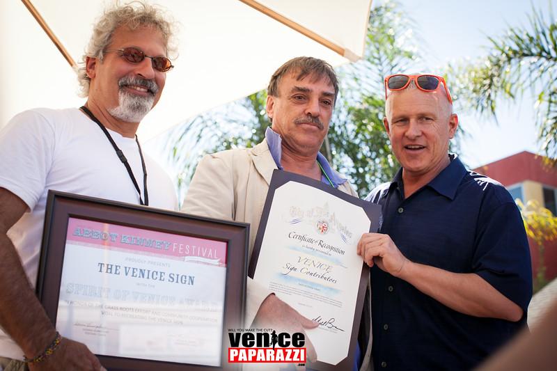 VenicePaparazzi-264.jpg