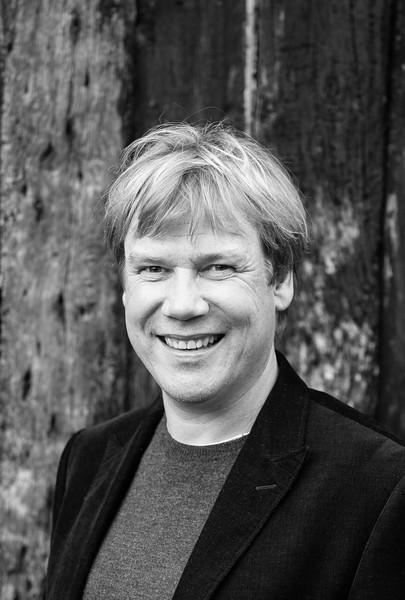 Oliver Rehm, Baufritz