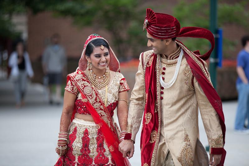 Le Cape Weddings_Preya + Aditya-793.JPG
