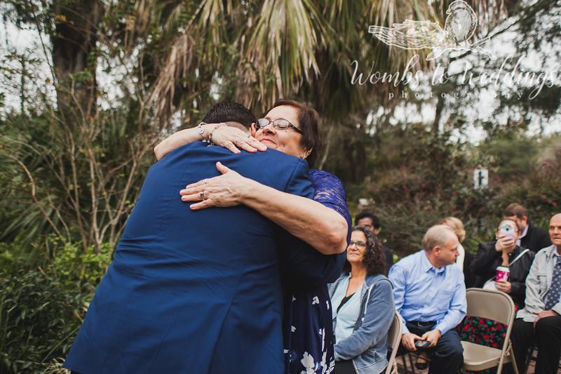 Central FL wedding photographer-0883.jpg