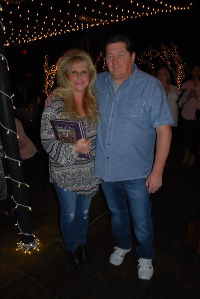 Christina and Michael Gall2.JPG