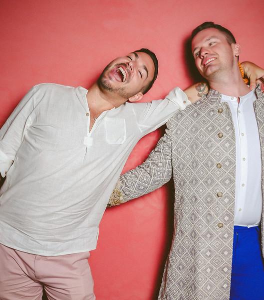 Ryan and Saagar-5035.jpg
