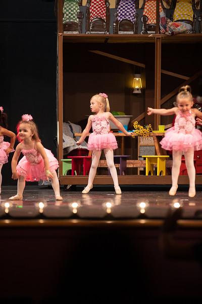 Dance Productions Recital 2019-205.jpg