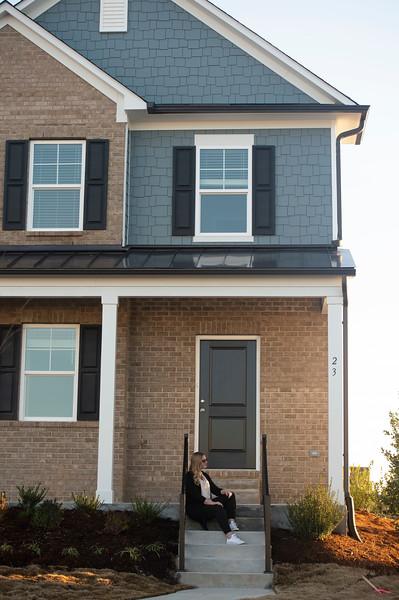 2021_01_10_Jenny's New House_0045_.jpg