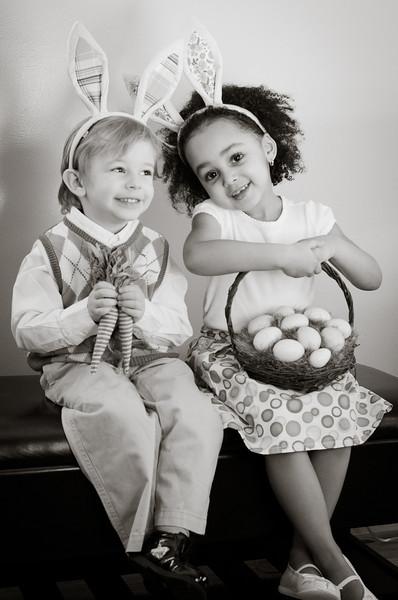 Easter_Elliott and Nevaeh -8855.jpg