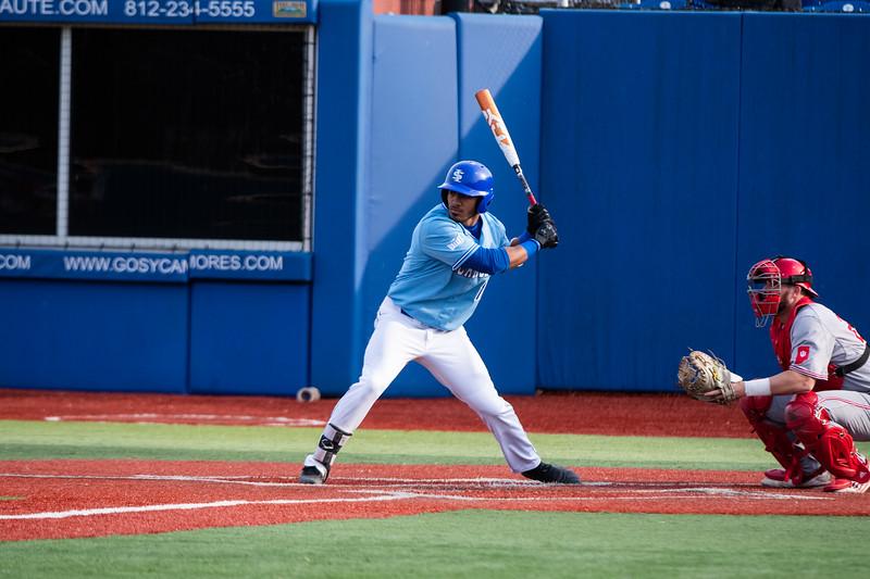 03_19_19_baseball_ISU_vs_IU-4814.jpg