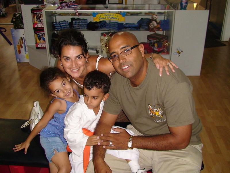 2008-summer 021.jpg