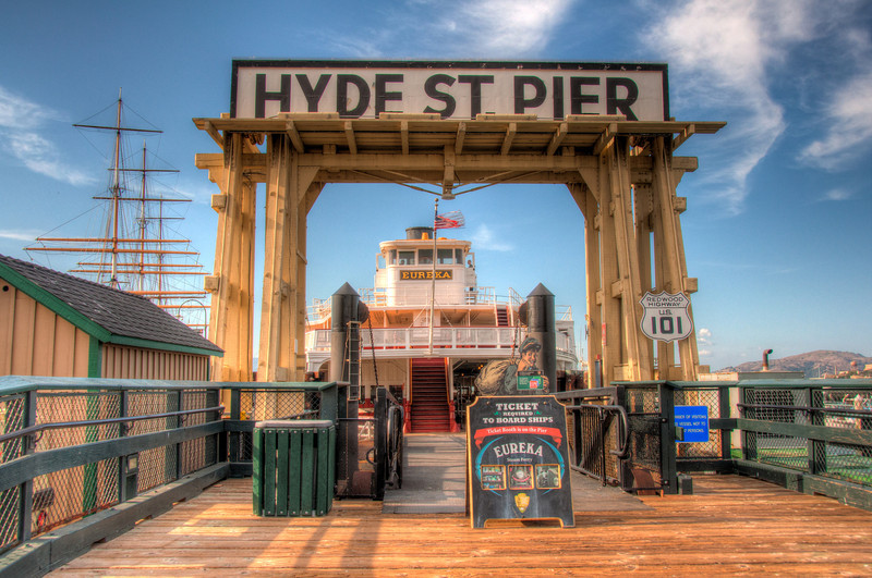 san-francisco-hyde-st-pier-2-2.jpg