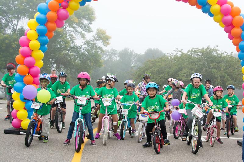 Canton-Kids-Ride-159.jpg