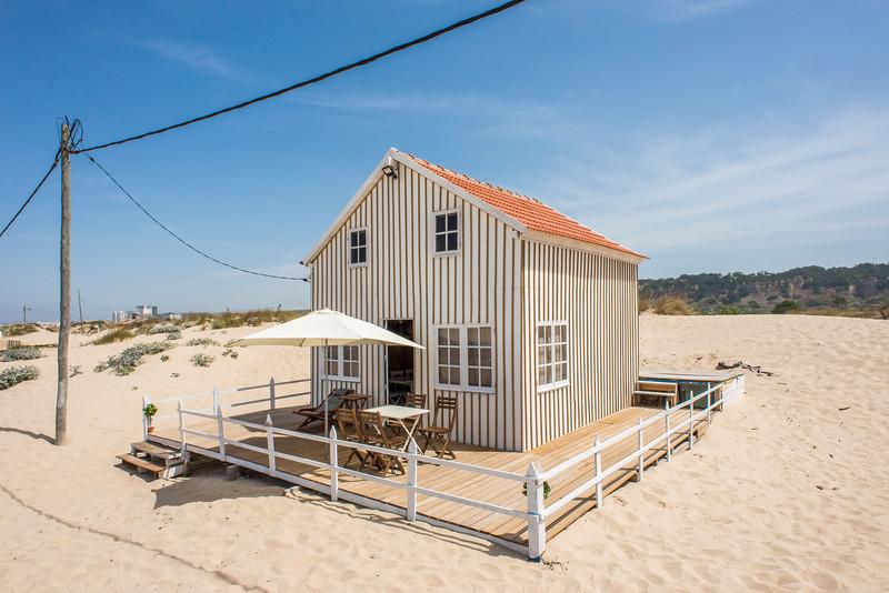 airbnb-8601.jpg