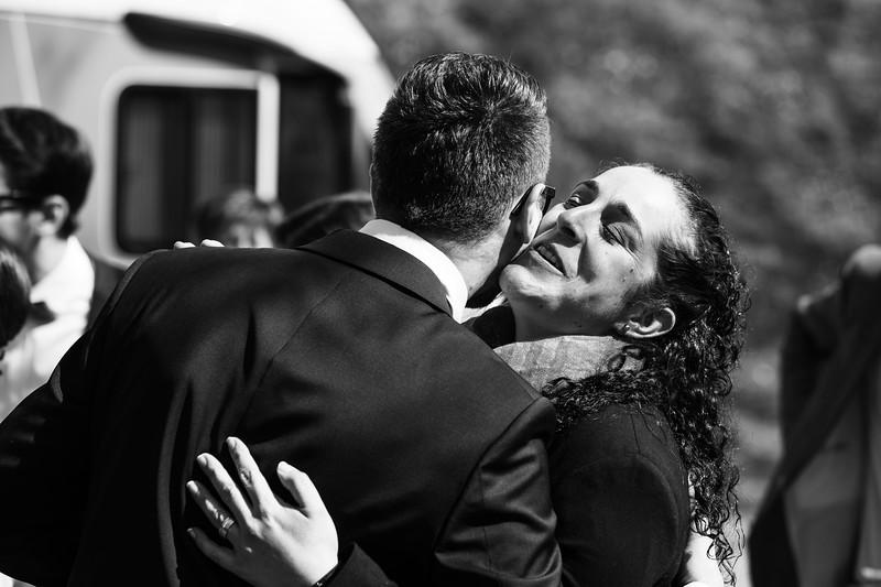 Hochzeit-Fraenzi-und-Oli-2017-158.jpg