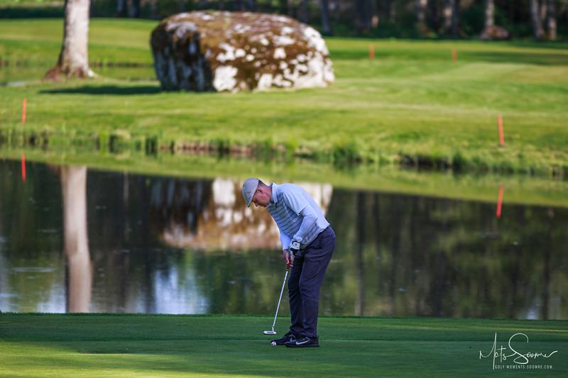 Eesti Golfi Karikas