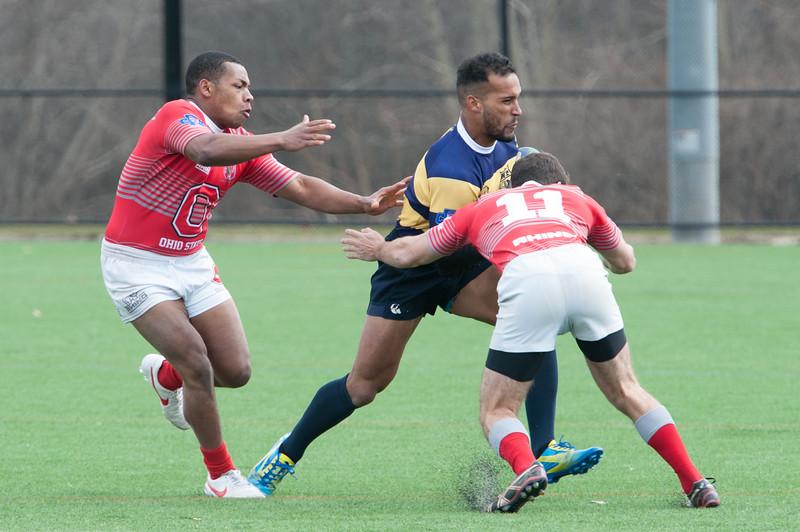 2015 Michigan Rugby 7's vs. Ohio -019.jpg