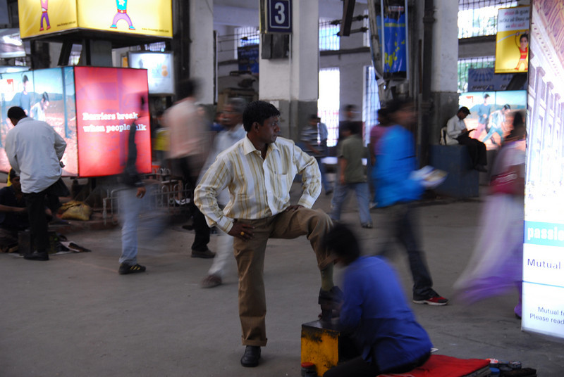Bombay 220.jpg