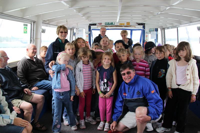 boat trip (65).jpg