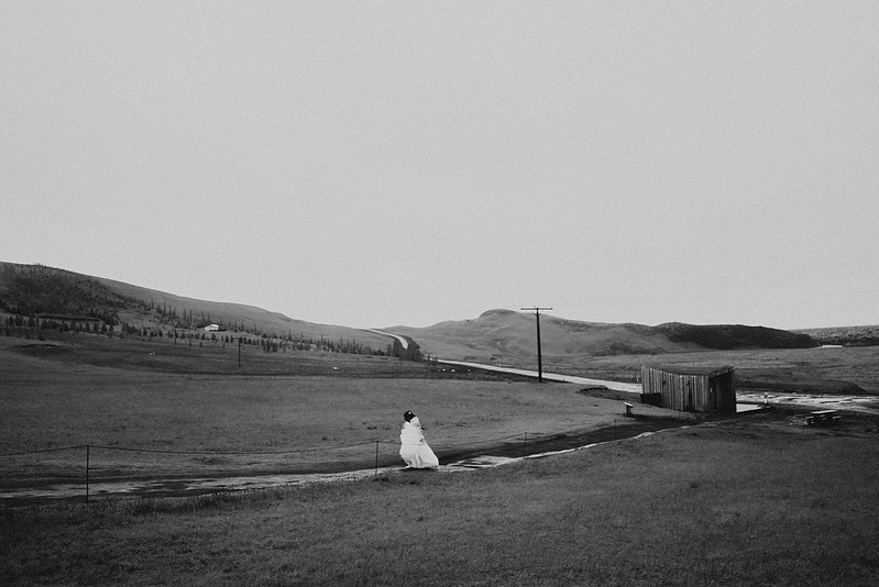 Tu-Nguyen-Destination-Wedding-Photographer-Iceland-Elopement-Fjaðrárgljúfur-16-150a-22.jpg