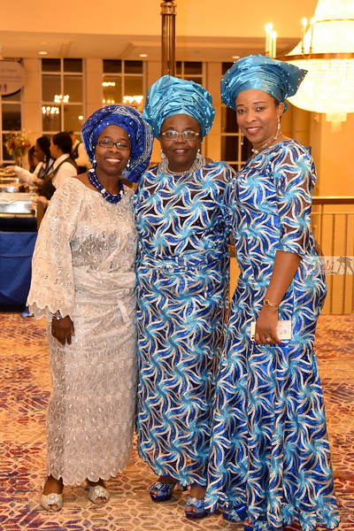 Elder Niyi Ola 80th Birthday 1092.jpg