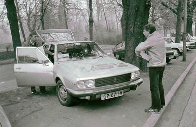 1981-Gent-Wevegem