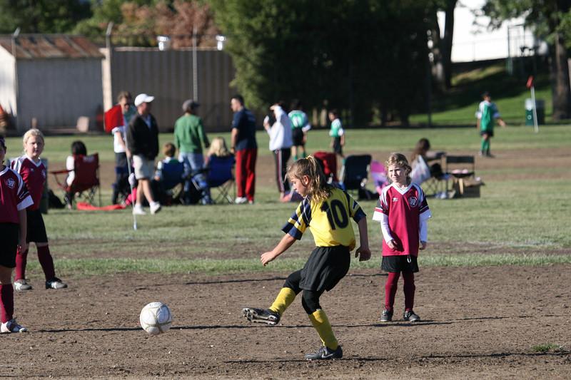 Soccer07Game4_022.JPG