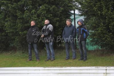 28/4/12 Maldon & Tiptree FC (A)