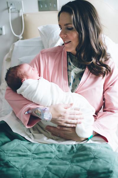 2067birth infant newborn photography Northfield Minnesota photographer-.jpg