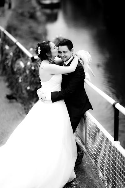 Mayor_wedding_ben_savell_photography_bishops_stortford_registry_office-0106.jpg