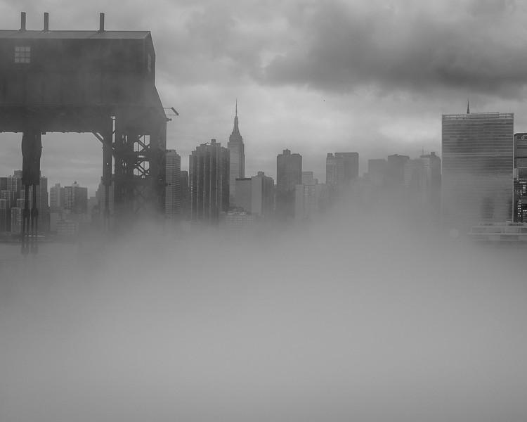 Fog LIC.jpg