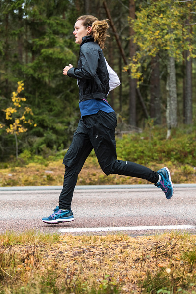 RUN_TRAIL_SS20_SWEDEN_MORA-4886.jpg