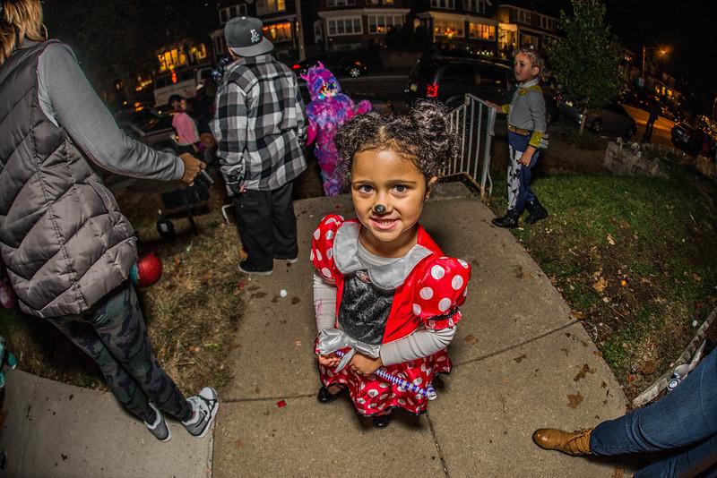 Dez Halloween 2015 16.jpg
