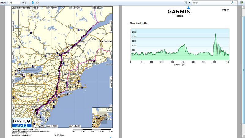 SMIB Translab Summer 2011 Maps
