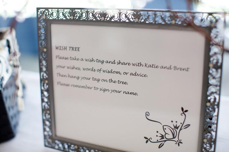 20120623_Wedding_0010.JPG
