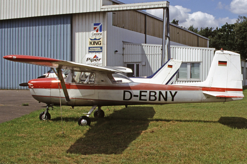 D-EBNY-Cessna150D-Private-EDHL-2000-07-16-IT-46-KBVPCollection.jpg